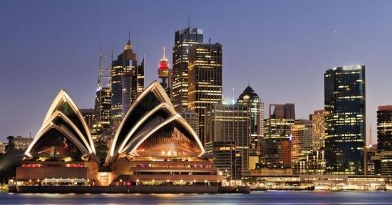 Pertumbuhan Harga Properti Australia Melampaui Prediksi Awal