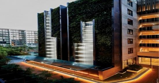 Iwan Sunito :  Pandemi Memaksa Pemikiran Ulang Atas Desain Rumah dan Apartemen