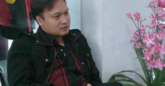 M Ridwan & H Muhammad Harris,Pastikan Maju di Jalur Independen ke Pilbup Bogor 2018