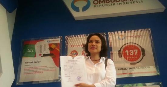 Kasus Pembongkaran SPBU Kebon Kawung oleh PT KAI Daop 2 Bandung, Masuk ke Pengadilan & Ombudsman