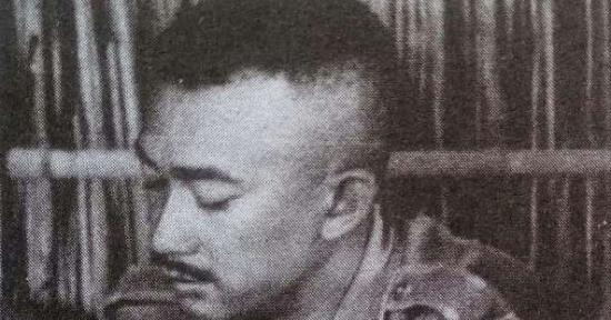 """""""Gautama, Ayo Ikut Mencari Kapten Solihin!"""""""