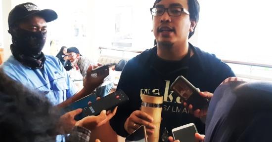 Wakaf Salman ITB Targetkan Donasi GARUDA 750 Paket Smartphone Se-Bandung Raya