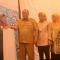 Deklarasi Forkom Imunisasi Jawa Barat Untuk Wujudkan Generasi Emas