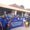 Muhammad Farhan Anggota DPR RI Lakukan 'Kundapil' di Cijawura kota Bandung, Singgung Peran Posyandu & Zero Stunting