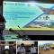 Asprumnas Teken MoU Dengan Kopkar Jamar Bhakti VI Dalam Pembangunan dan Pengembangan Perumahan