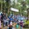Family Gathering Sekolah Islam Mutiara Hati  di Alam Santosa: Seru Tak Terkira …