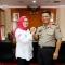 TRC PA Komnas Anak ke Kapolda Jabar, Bina Kemitraan dengan Unit PPA – Perkuat Efek Jera …