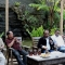 Forum Penyelamat Olahraga (FPOR) Jawa Barat Tegaskan KONI Jabar untuk Kembali pada Konstitusi