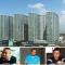 Lagi, Pemilik Grand Asia Afrika Residence 'Keukeuh' Menolak Pailit  - Ini Pertimbangannya …