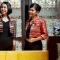 Gran Meliá Jakarta Meraih Penghargaan sebagai The Best City Hotel Pada TTG Travel Awards 2016