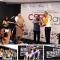 Yana Mulyana Apresiasi Revitalisasi Gang Cikapundung RW 08 Kel. Braga Bandung sebagai DTW di Gelaran CSR WEGE