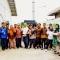 Hejo Tekno Mantapkan 'Stungta' - Solusi Jitu Pemusnah Sampah di 'Hulu' Jabar & Nusantara