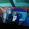 Di Menit Terakhir Yossy Irianto Coba Kesempatan Perahu Demokrat Untuk Maju Pilwalkot Bandung
