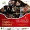 Unjuk Kabisa Pamilon Wanoja Jajaka Budaya Jawa Barat 2018
