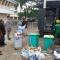 Pemusnah Sampah 'Stungta' dari Gerakan Hejo, Disambangi Tim Auditor Teknologi Ramah Lingkungan - Layak Pakai, Hasilnya