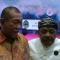 Obsatar Sinaga: Dedy Mizwar Kunjungi Partai Berkarya Jabar, Ada Apa?