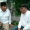 Mayjen (Purn) Tatang Zaenudin & Eka Santosa, Kuda hitam Pilgub Jabar – Blusukan …