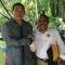 Eka Santosa & Tommy Soeharto di Cendana – Serius Bahas Ekonomi Kerakyatan pun Tatang Zaenudin …
