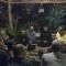 Prihatin, Lingkungan Rusak, Tokoh Kab.Tasikmalaya Wilayah Selatan Sambangi DPP Gerakan Hejo
