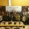 Tatang Suratis, Ketua DPD LPM Jabar: Pemberdayaan itu Tiang Membangun Desa
