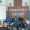 Kolaborasi DPD KNPI Jabar & KarangTaruna Kab Bandung, HelatHajat Lembur di Desa Neglasari, Majalaya – Suka Cita Warga Sambut Citarum Harum