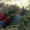 Pelda Cece S, DanSubSektor 9 – 21 di Ciparay: Jagalah Kehormatan Sungai Cirasea