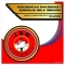 Jurnalis Bela Negara Siap Gelar Rakernas dan Deklarasi JBN