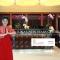 Mall OF Indonesia Gelar Malam Pengundian Program Shopping Sensation Periode 2, Th 2017