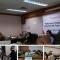 Hejo Tekno Tuntaskan 'Label' SNI dari BSN-BPPT - 'Stungta', Pemusnah Sampah Ramah Lingkungan, Dinanti Kiprahnya …