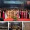 Pemenang Pemilihan Puteri Remaja & Putri Cilik Jawa Barat 2021, Siapakah Mereka ?