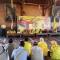 Bacaleg DPRD Provinsi & DPR RI Partai Berkarya,, Bebenah Diri Jelang Pileg 2019 – 'Kuantitas Bacaleg Berlebih'