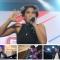 Maliq & D'Essentials Tutup Rangkaian The Papandayan Jazz Fest 2019 dengan Sempurna