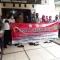 Polda Jabar Peduli Pandemi Covid-9, Bagikan 1.200 Paket Sembako untuk Guru Ngaji