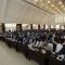 IKA SPGN 1 Bandung Bantu Sosialisasikan Mitigasi Bencana ke Sekolah-sekolah