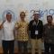 FPSH HAM Akan Bertemu dengan Presiden Jokowi di Gedung Merdeka Bandung