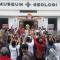 IMA Gelar 'Mining for Life' di Bandung, Eka Santosa: Jangan Korbankan Rakyat
