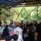 Yayasan HCI Fokus pada Lingkungan Hidup & Ketahanan Pangan, Bangun Kampung Cibarani