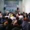 Kongres SHI Nasional II - Eka Santosa : Wujudkan Desa Hijau, Harus!