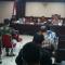 Progres PKPU Koperasi CSI di PN JakPus - Permusyawaratan Hakim