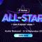 TikTok Meluncurkan All-Star Southeast Asia 2019 Sebagai Hasil Studi Tunjukkan Video Sebagai Format Konten Terbaik Untuk Mengekspresikan Kreativitas,