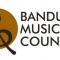 Bandung Music Council KasihTabik ke Orkestra Bandung Philharmonic – Gelar Repertoir 'Legenda