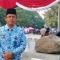 M. Arry Welliansyah , MembangunPrestasi Anak Negeri dalam Berbagai Ketrampilan HIdup