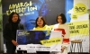 Yello Hotel Paskal Hadirkan Amarga Exhibition, Peringati International Woman's Day