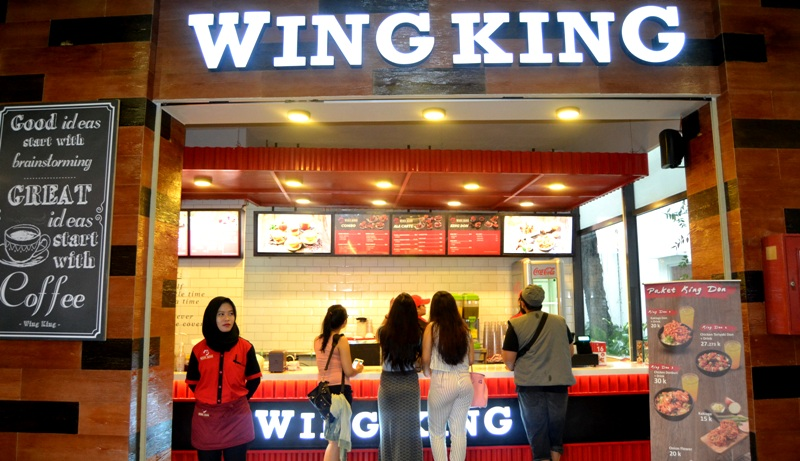 Wing King 1 Copy